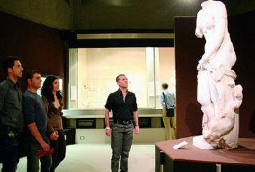 A Siracusa convegno al Paolo Orsi sull'accessibilità museale