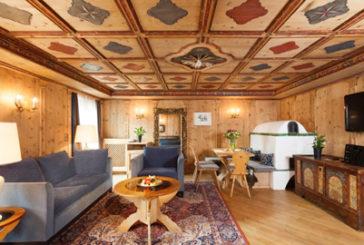 JSH Hotels Collection approda in Austria con il Grand Hotel Europa di Innsbruck