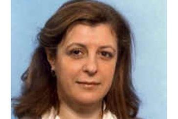 Novara e Vco di Asshotel Confesercenti, Torresan è il nuovo presidente