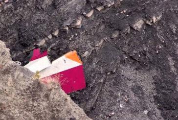 Germania mette i piloti sotto esame a un anno da strage Germanwings
