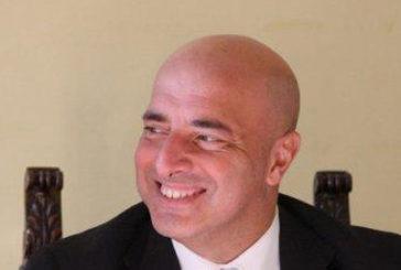 Berrino: sensazioni positive per il ponte dell'8 dicembre