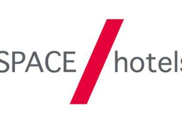 Quattro alberghi Space Hotels fra i migliori d'Italia secondo TripAdvisor