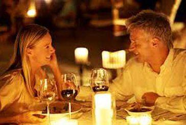 San Valentino con le proposte Strada del Vino e dei Sapori del Trentino