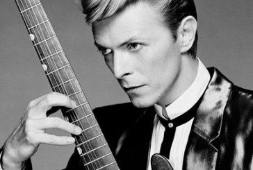 Bologna pensa ad un mostra su David Bowie