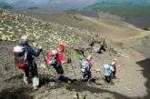 Caos guide sull'Etna, a rischio centinaia di posto di lavoro