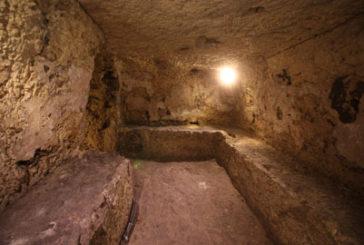 Alla scoperta della palermo sotterranea con le guide Gta
