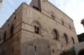 Otie: a Palermo la conferenza su Islands Tourism