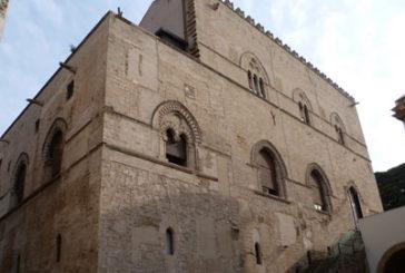 Mostre ed eventi: l'Università in campo per Palermo capitale cultura