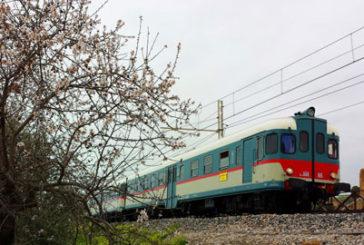 Valle dei Templi, ingresso gratuito per i passeggeri del treno storico