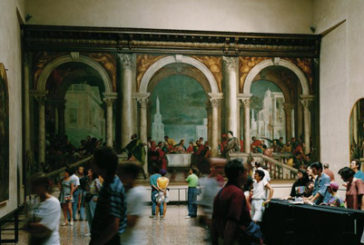Galleria Accademia e Istituto Innocenti insieme per promuovere la cultura a Firenze
