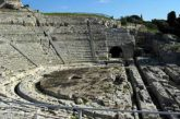 Parco Archeologico Siracusa, nelle prossime ore la firma di Sebastiano Tusa