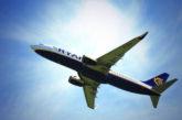 Pesano scioperi estivi su Ryanair: in I semestre utile -7% e passeggeri a +6% a 76,6 mln