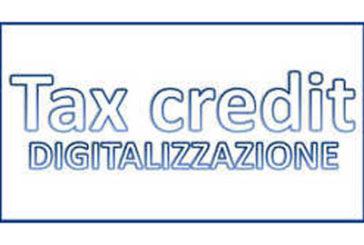 Puglia nel cuore degli italiani, ma imprese devono puntare su digitalizzazione