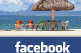 Facebook lancia 'Trip Consideration', strumento a supporto degli inserzionisti del turismo