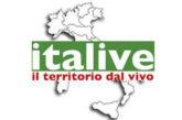 I migliori eventi dei comuni italiani: ecco i vincitori dei premi Italive 2017