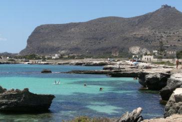 Favignana: entro 10 anni sarà tra le isole più sostenibili