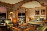 Expedia: hotel di lusso italiani in crescita del 25%