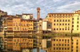 L'Italia promuove il primo G7 della Cultura: a Firenze il 30 e 31 marzo