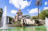 In vendita i biglietti del nuovo collegamento Vueling Alghero-Barcellona