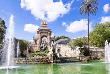 Record spesa turisti in Spagna: 37 miliardi primo semestre