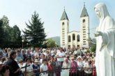 Festa dell'Assunta a Medjugorje e Lourdes con Rusconi Viaggi