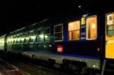 In Francia sciopero a oltranza dei treni, 36 giorni di stop fino a fine giugno