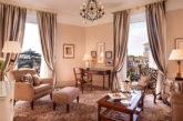 Hotel lusso, Italia prima in Europa con 31 riconoscimenti
