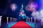 Nuova offerta di Disneyland Paris per i mesi invernali
