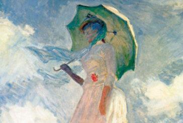 Roma, a grande richiesta la mostra su Claude Monet prorogata fino al 3 giugno