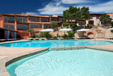 Costa Smeralda, no a nuovi sequestri hotel: vittoria per Starwood