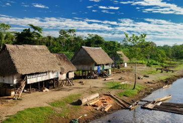 Ecco il Brasile di Evolution Travel