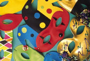 L'Aquila, Comune pubblica Avviso per eventi per il Carnevale 2019