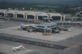 Linate chiude per restyling in estate, a Malpensa attesi +30-40% passeggeri