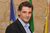 Barbagallo: bloccare progetto tonnara Capo Passero