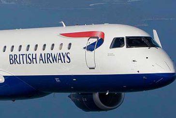 Allarme terrorismo nei cieli egiziani, British Airways sospende voli per Il Cairo