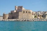 170 mila presenze nel 2017 a Castellammare, crescita del 20%