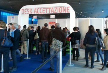 Travelexpo: Buy Sicily a rischio e Comune di Palermo assente