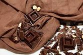 Pompei punta sul turismo gastronomico e crea il Movimento Turismo del Cioccolato