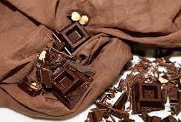 A Villa Litta il cioccolato è protagonista di 'Arte.Cioccolato'