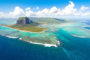 Mauritius lancia la sua nuova campagna consumer in Italia