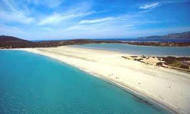 Sardegna regina dell 39 estate guida i trend di ricerche su for Subito it sardegna arredamento