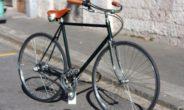 Train&Bike, il nuovo progetto di Trenord per il turismo sostenibile