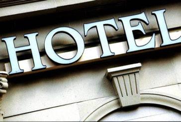 Mercato alberghiero italiano a +14,3% ma predomina l'extralberghiero