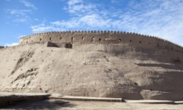 Fs, continua l'impegno di Italferr all'estero: ora in Uzbekistan - Travelnostop