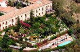 Il San Domenico chiude ma rimarrà hotel di lusso: si valuta apertura stagionale