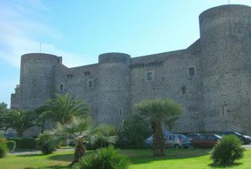 Catania, boom nei musei: visitatori quadruplicati in 3 anni