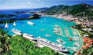 Isole Vergini Americane in promozione con Alidays Travel Experiences