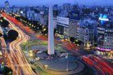 Hotelplan torna con 'Vediamoci A …': a maggio la destinazione è Buenos Aires