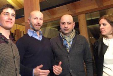 Dolomiti.it lancia il progetto 'One Land One Brand'