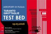 Scalo Taranto, piattaforma logistica per iniziative in sostegno della ricerca